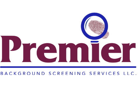 Premier Background Screening Services